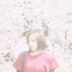 Candiss Yeung さん(Google ドライブ 経.