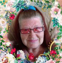Deborah Louise S.