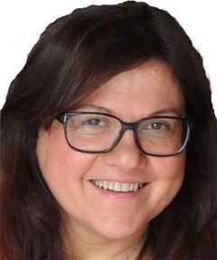 Elena de P.