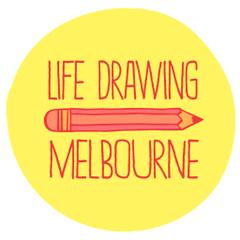 LifeDrawingMelbourne