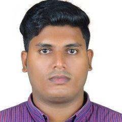 Azhar M.