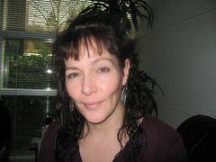 Laura Beth L.