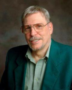 George T.