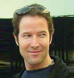 Greg E.