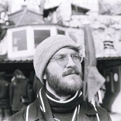 Felix W.