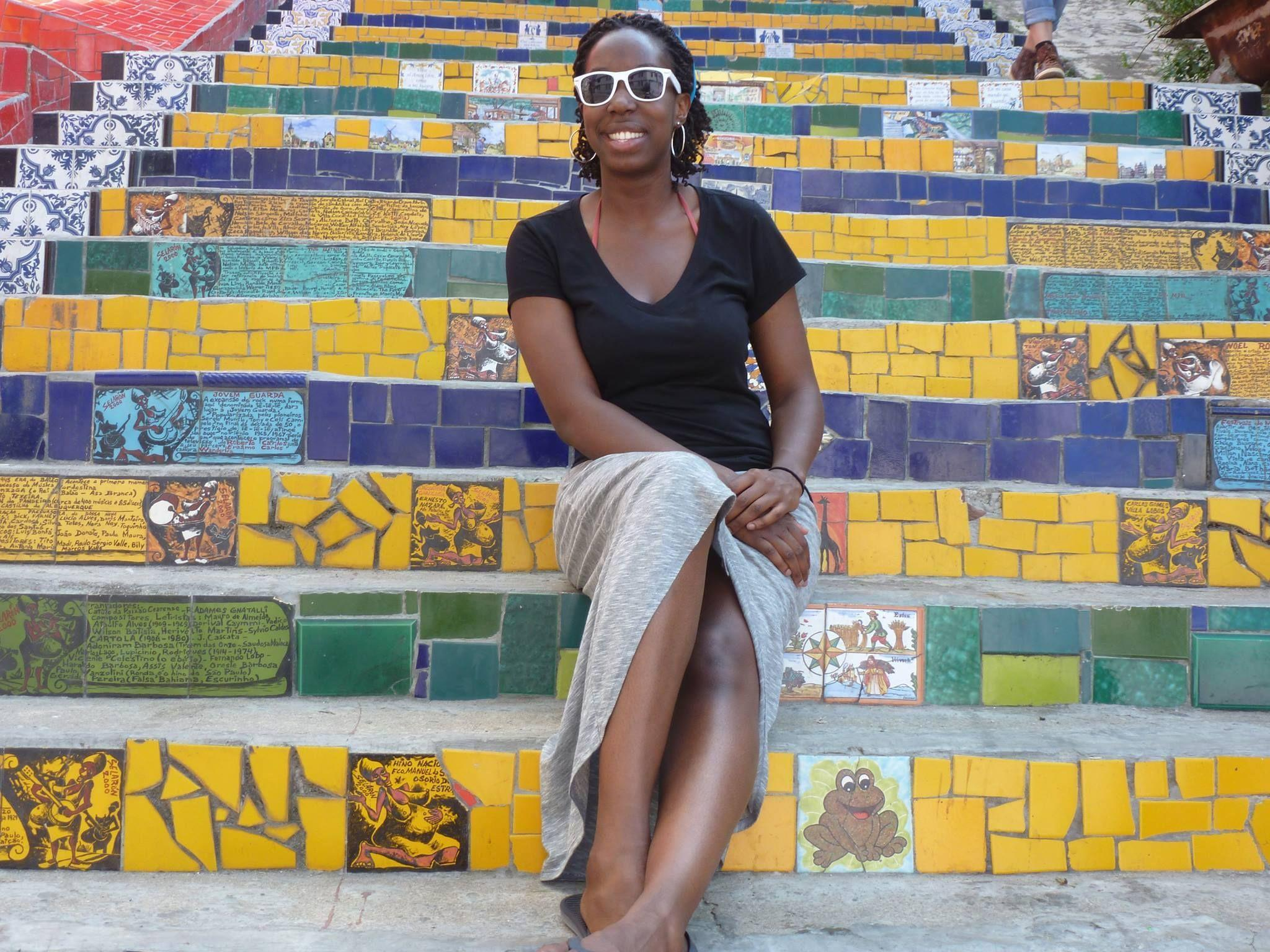 sunnyvale black singles In a group there's no pressure, you can relax and be yourself enjoy 30-50 great events each month from casual hangout to active adventure and world travel.