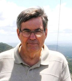 Ron D.