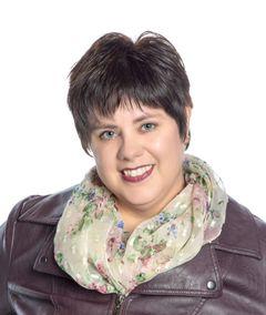 Susan Olsen O.