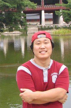 Hyeonok Brian H.