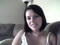 Samantha Everts R.