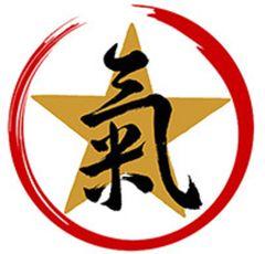 The Chi Nei Tsang I.