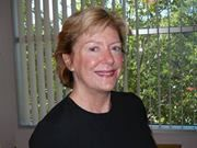 Laurie H.