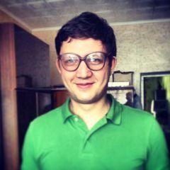 Dmitriy D.