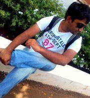 Ravindra N.