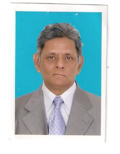 Iqbal Hadi Z.