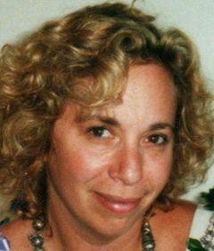 Rande Lynne B.