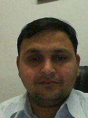 Dharmendra k.