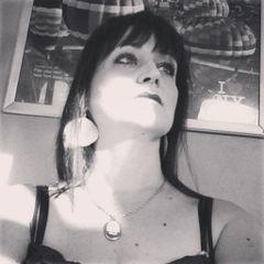 Valerie G. K.