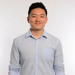Kyu Taek H.