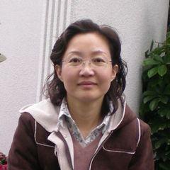 Jijie  Z.