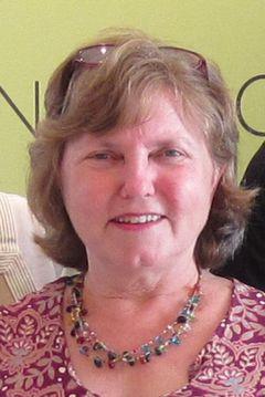 Gwenn B.