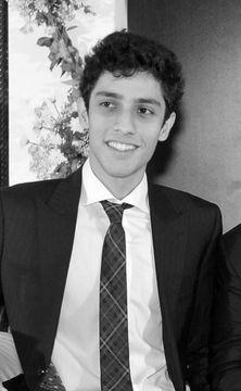 Abdullah Y.