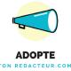 Cedric Autexier - Adopte ton R.