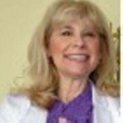 Glenda K.