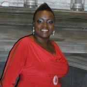 Katrina Campbell O.