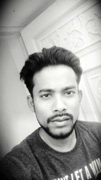 Ravi Kumar P.