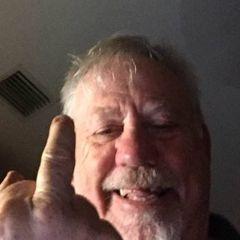 Ron D M.