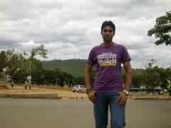 Rakesh S.