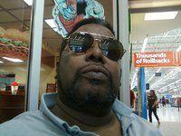 Andre C. J.