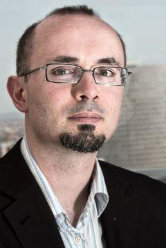 Franck L.