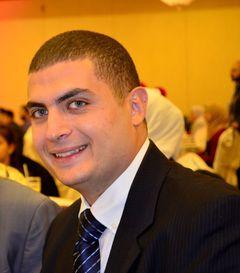 Alhassan K.