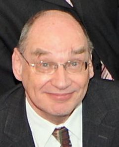 Graham W.