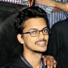 Kushan J.