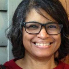 Annette N. B.