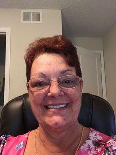 Linda G K.