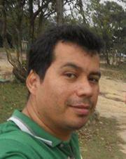 Gerson C.