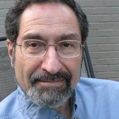 Alan L G.