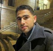 Hasan N.