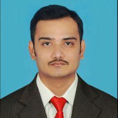 Gokul S.