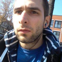 Mathieu R.