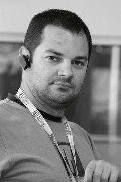 Jacek P.