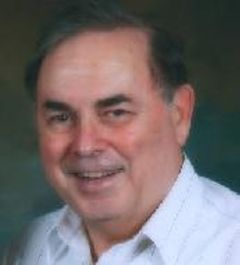 Joe Leech: Business Profit C.