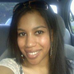 Yvette J