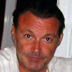 Jean-Luc Le M.