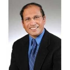 Aditya P.