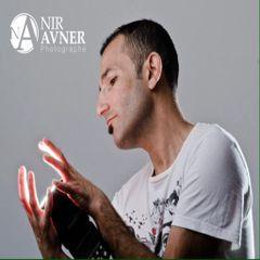 Nir A.